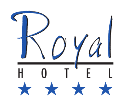 Royal Hotel Pforzheim